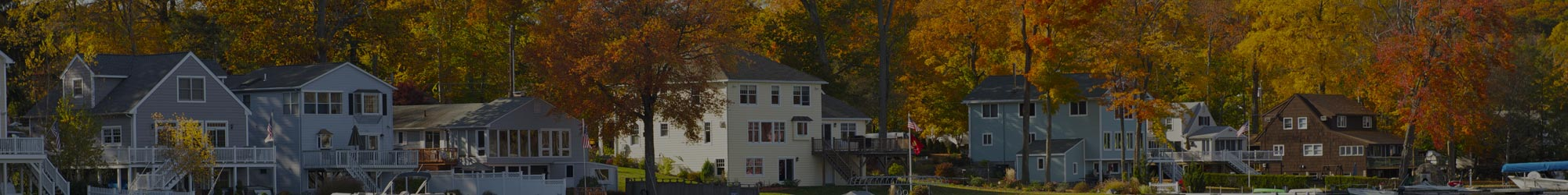 property management companies in ct