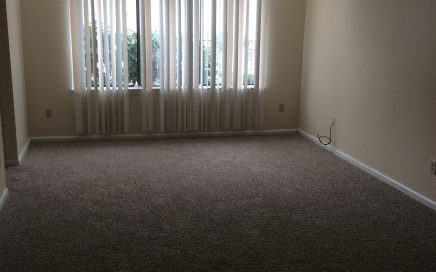 465 Whalley Ave Unit K