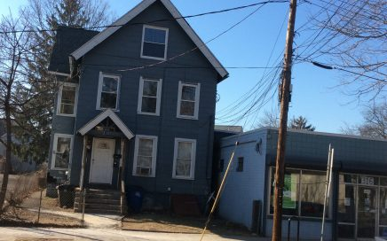 314 Dixwell Ave 2nd Fl